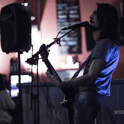 Lenslow-097-music-live-mybeers5.jpg