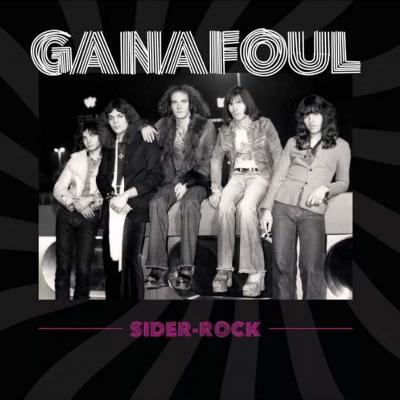 Ganafoul - Sider Rock.JPG
